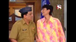 FIR - (Bengali) - Episode 12