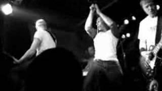 Watch Travoltas Return Of Randy video
