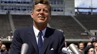 Vietnam and the Legacy of the JFK Presidency - Peter Kuznick on Reality Asserts Itself pt2