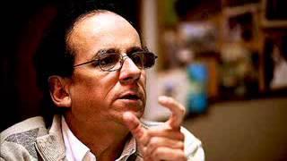 Entrevista a José de Echave sobre demanda de arbitraje internacional Renco Group-Doe Run