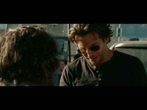 The Hangover Part 3 - HD Featurette 'How Did You Not Know' - Official Warner Bros. UK