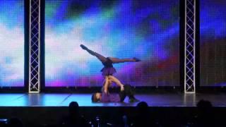 Kelly 39 S Dance Academy Ooh Boy