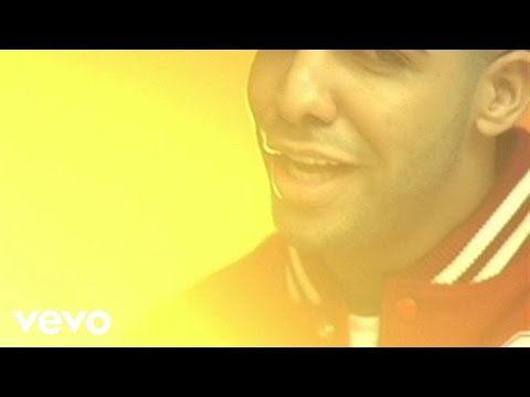 Drake - Miss Me ft. Lil Wayne Music Videos