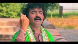 download lagu Par Jana Jaroori Hai gratis
