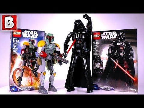 Yoda vs Sidious  YouTube