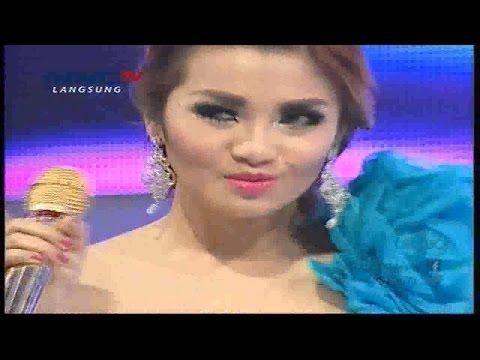 """Fitri Karlina """" ABG Tua """" - DMD Show MNCTV (4/2)"""