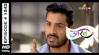 Uttaran - ???? - 7th January 2015 - Full Episode (HD)