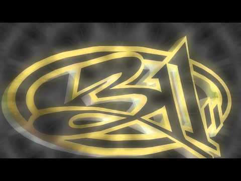 311 - White Man In Hammersmith Palais