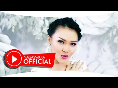 download lagu Mozza Kirana - Tanpa Kekasih     gratis