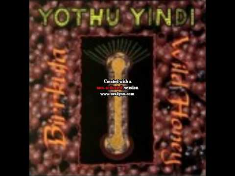 Cora Yothu Yindi Video