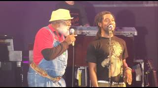 Download Song Playing for Change. Hondarribia Blues Festival 2012 Free StafaMp3