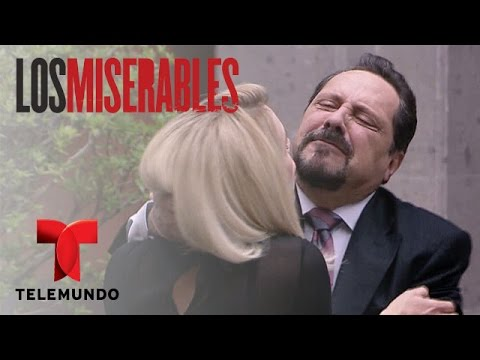 Los Miserables   Capitulo 77   Telemundo