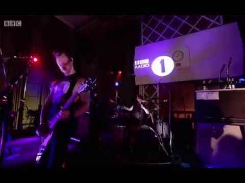 Bullet For My Valentine - Live @ R1 Rocks Night