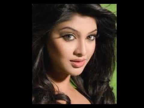 Tomar kajol kesh chhoralo bole (original and perfect) - sung...