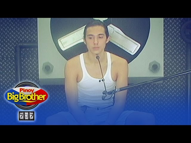 PBB 737 Update: Tommy misses Miho