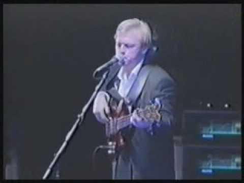 Level 42 - Level 42 - Physical Presence (live) - 1986 [Uncut Version]