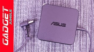 Asus Chromebox   The Best Android Tv Box 2019