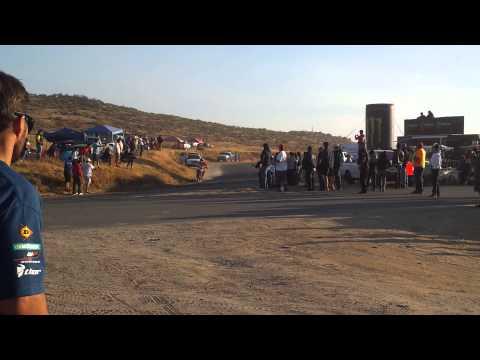 Liseli Turkce Konusmali Sikis  VideoLike