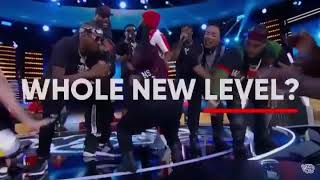 Wild 'N Out Season 14 Trailer