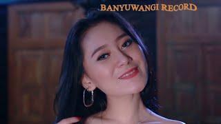 download lagu Nanda Feraro Feat Vita Alvia - Wong Loro Dadi gratis