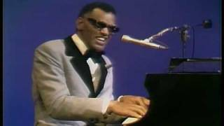 Watch Ray Charles America The Beautiful video
