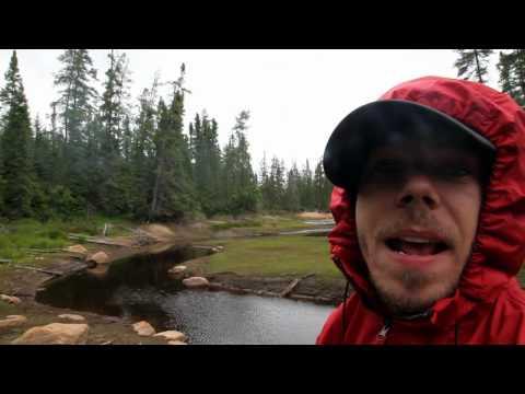 Radio Radio - 9 Piece Luggage Set video Lip Sync by Boarderline