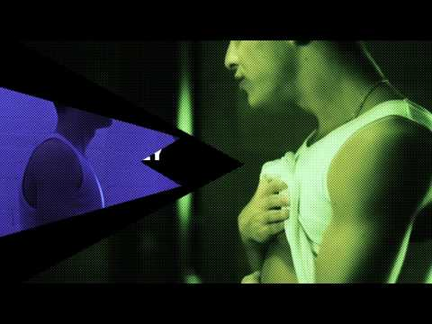 Boys On Film 9: Youth In Trouble - Gay Short Films - Peccadillo video