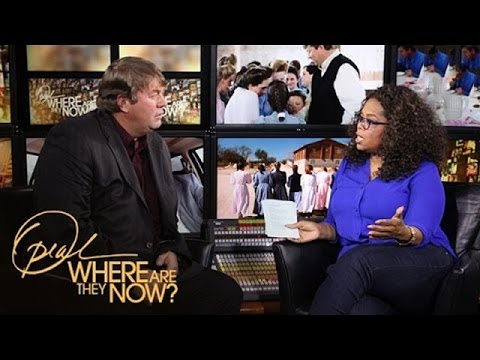 Yearning For Zion Ranch Oprah Yearning For Zion Ranch