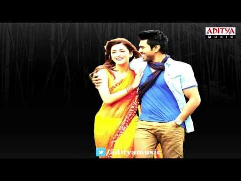 Yevadu Telugu Movie || Cheliya Full Song || Ram Charan Teja