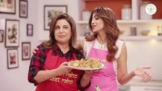 Yakhni Pulao   Eid Special   Shilpa Shetty Kundra   Healthy Recipes   The Art Of Loving Food