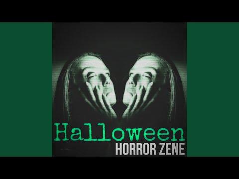 Horror Zene Téma!