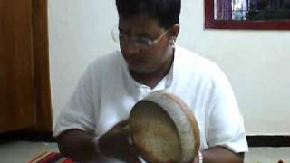 SHREE SUNDAR KUMAR- Vibrant Tisram