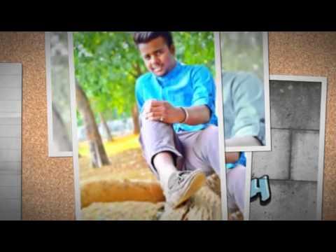 I Dont Give A Fuck Illeyas Shah Ft A Gaaz Shah video