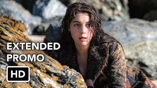 "Reign 3x16 Extended Promo ""Clans"" (HD)"