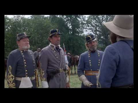 Gettysburg - Pickett's Charge: The Plan