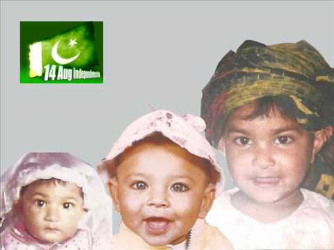 Urdu Poem Children Poems In Urdu For Children Poems For Children In Urdu English video