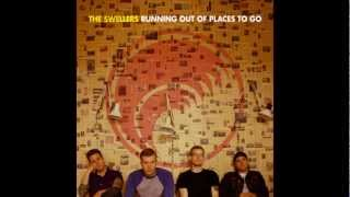 Watch Swellers Let Me In video