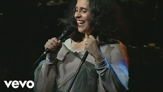 Gal Costa Wave