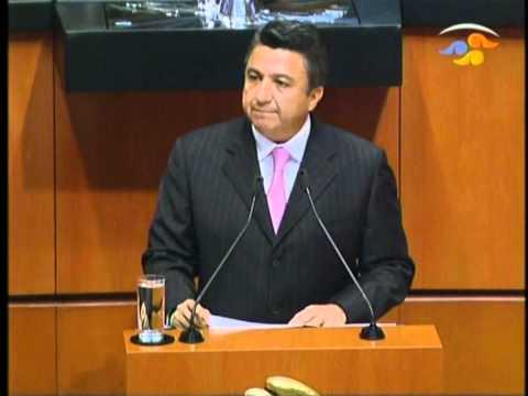 Limitada la actividad pesquera en Campeche: Senador Raúl Pozos