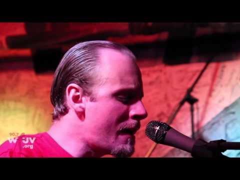Deer Tick - Just Friends (Live @ Hill Country)