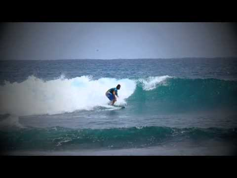 Back to the roots à Sumatra avec Damien Castera
