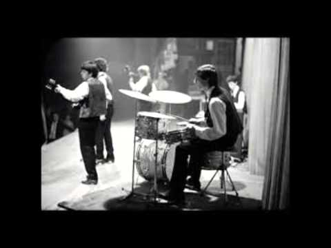 Rolling Stones - One More Try