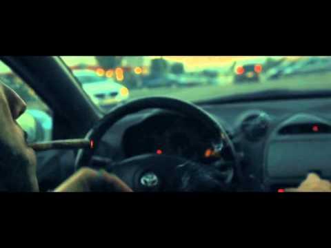 Driver Detective Activation Key Free