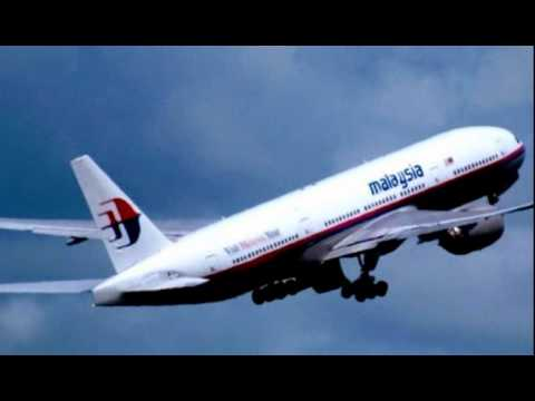 Malaysia Airlines plane forced to return to Kuala Lumpur
