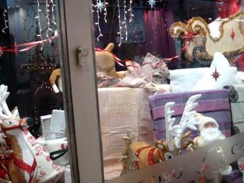 Tu regalo de navidad y ano nuevo - 5 3