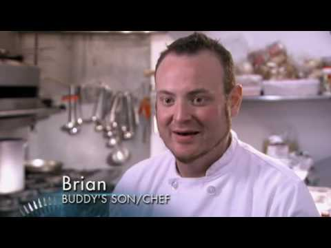 Gordon Ramsay S Kitchen Nightmares Finn Mccools