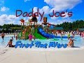 Father's Day Weekend, Yogi Bear's Jellystone Park at DaddyJoe's, New Drone,