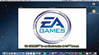 Sim City 2000 on MAC? GBA Emulator Tutorial