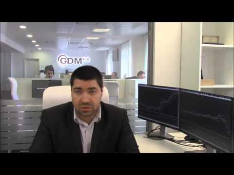 GDMFX EU Market Session Outlook (20 11 2014)