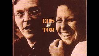 Pois É Elis Tom 02
